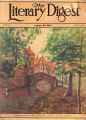 LiteraryDigest copy
