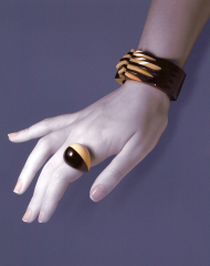 jorge-bracelet_ring