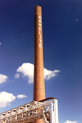 BoundBrook_smokestack