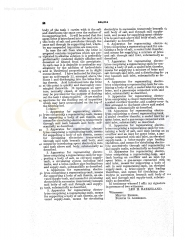 US844314_Electrolytic_Patent_Page3