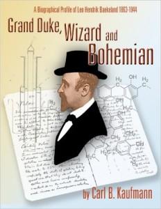 Grand Duke, Wizard and Bohemian