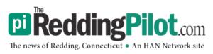 The Redding Pilot, Redding, CT newspaper