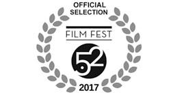 CT 52 Film Fest 2017 Official Selection