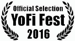 Yonkers Film Fest YoFi Fest 2016 Official Selection